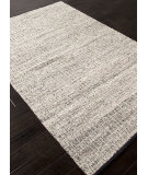 RugStudio presents Addison And Banks Flat Weave Abr1060 Soft Gray Flat-Woven Area Rug