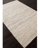 RugStudio presents Addison And Banks Flat Weave Abr1062 White Flat-Woven Area Rug