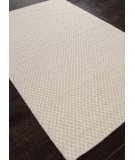 RugStudio presents Addison And Banks Flat Weave Abr0389 Warm Cream / Classic Gray Flat-Woven Area Rug