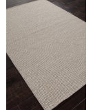 RugStudio presents Addison And Banks Flat Weave Abr0390 Light Mushroom / Oyster Gray Flat-Woven Area Rug