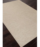 RugStudio presents Addison And Banks Flat Weave Abr1064 Vanilla Cream Flat-Woven Area Rug