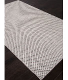 RugStudio presents Addison And Banks Flat Weave Abr1065 White Flat-Woven Area Rug