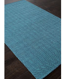 RugStudio presents Addison And Banks Flat Weave Abr1070 Ceramic Flat-Woven Area Rug