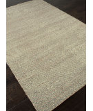 RugStudio presents Addison And Banks Naturals Abr1076 Cream Sisal/Seagrass/Jute Area Rug