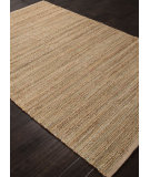 RugStudio presents Addison And Banks Naturals Abr1078 Sorbet Sisal/Seagrass/Jute Area Rug