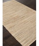 RugStudio presents Addison And Banks Naturals Abr1080 Liberty Sisal/Seagrass/Jute Area Rug