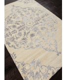 RugStudio presents Addison And Banks Hand Knotted Abr1086 Natural Hand-Knotted, Good Quality Area Rug