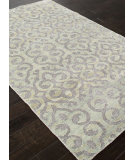 RugStudio presents Addison And Banks Hand Knotted Abr1093 Sap Hand-Knotted, Good Quality Area Rug