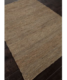 RugStudio presents Addison And Banks Naturals Abr1094 Grape Green Sisal/Seagrass/Jute Area Rug