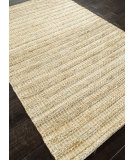RugStudio presents Addison And Banks Naturals Abr1096 Limestone Sisal/Seagrass/Jute Area Rug