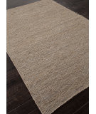 RugStudio presents Addison And Banks Naturals Abr1097 Medium Gray Sisal/Seagrass/Jute Area Rug