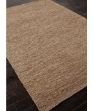 RugStudio presents Addison And Banks Naturals Abr1098 White Smoke Sisal/Seagrass/Jute Area Rug
