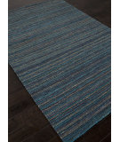 RugStudio presents Addison And Banks Naturals Abr1101 Navy Sisal/Seagrass/Jute Area Rug