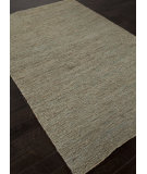 RugStudio presents Addison And Banks Naturals Abr1103 Mineral Sisal/Seagrass/Jute Area Rug