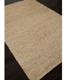 RugStudio presents Addison And Banks Naturals Abr1104 Cloud White Sisal/Seagrass/Jute Area Rug