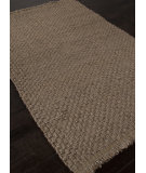 RugStudio presents Addison And Banks Naturals Abr1106 Dark Taupe Sisal/Seagrass/Jute Area Rug