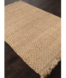 RugStudio presents Addison And Banks Naturals Abr1107 Natural Beige Sisal/Seagrass/Jute Area Rug