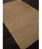 RugStudio presents Addison And Banks Naturals Abr1109 Light Camel Sisal/Seagrass/Jute Area Rug