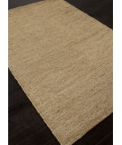 RugStudio presents Addison And Banks Naturals Abr1110 Eucalyptus Sisal/Seagrass/Jute Area Rug