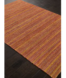 RugStudio presents Addison And Banks Naturals Abr1111 Coral Sisal/Seagrass/Jute Area Rug