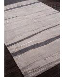 RugStudio presents Addison And Banks Hand Knotted Abr1120 Ashwood Hand-Knotted, Good Quality Area Rug