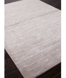 RugStudio presents Addison And Banks Hand Knotted Abr1125 Ashwood Hand-Knotted, Good Quality Area Rug