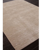 RugStudio presents Addison And Banks Hand Knotted Abr1126 Dark Sand Hand-Knotted, Good Quality Area Rug