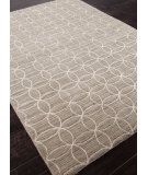 RugStudio presents Addison And Banks Hand Knotted Abr1128 Sea Green Hand-Knotted, Good Quality Area Rug