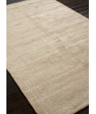 RugStudio presents Addison And Banks Handloom Abr1150 Beige Woven Area Rug