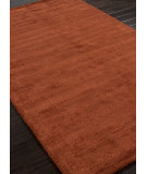 RugStudio presents Addison And Banks Handloom Abr1156 Red Oxide Woven Area Rug