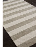 RugStudio presents Addison And Banks Handloom Abr1157 Ashwood Woven Area Rug