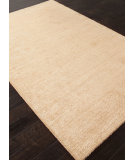 RugStudio presents Addison And Banks Handloom Abr1161 Dune Woven Area Rug