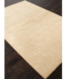 RugStudio presents Addison And Banks Handloom Abr1164 Honey Yellow Woven Area Rug