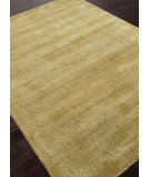 RugStudio presents Addison And Banks Handloom Abr1169 Savannah Green Woven Area Rug
