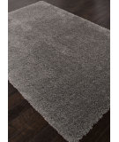 RugStudio presents Addison And Banks Shag Abr1171 Gray Area Rug
