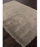 RugStudio presents Addison And Banks Shag Abr1172 Deep Charcoal Area Rug