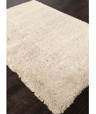 RugStudio presents Addison And Banks Shag Abr1174 Light Gold Area Rug