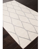 RugStudio presents Addison And Banks Hand Tufted Abr1176 Cream Hand-Tufted, Better Quality Area Rug