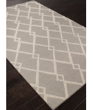 RugStudio presents Addison And Banks Hand Tufted Abr1177 Flax Hand-Tufted, Better Quality Area Rug