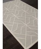 RugStudio presents Addison And Banks Hand Tufted Abr1187 Flax Hand-Tufted, Better Quality Area Rug