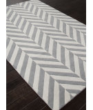 RugStudio presents Addison And Banks Hand Tufted Abr1191 Antique White Hand-Tufted, Better Quality Area Rug