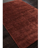 RugStudio presents Addison And Banks Handloom Abr1195 Tandori Spice Woven Area Rug