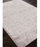 RugStudio presents Addison And Banks Handloom Abr1196 Gull Gray Woven Area Rug