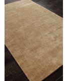 RugStudio presents Addison And Banks Handloom Abr1197 Warm Taupe Woven Area Rug