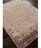 RugStudio presents Addison And Banks Handloom Abr1198 Deep Camel Woven Area Rug