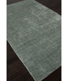 RugStudio presents Addison And Banks Handloom Abr1199 Mineral Woven Area Rug