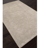 RugStudio presents Addison And Banks Hand Tufted Abr1205 Gold Hand-Tufted, Good Quality Area Rug