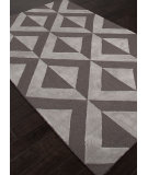 RugStudio presents Addison And Banks Hand Tufted Abr1209 Multi Hand-Tufted, Best Quality Area Rug
