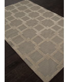 RugStudio presents Addison And Banks Hand Tufted Abr1211 Multi Hand-Tufted, Best Quality Area Rug