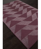 RugStudio presents Addison And Banks Hand Tufted Abr1214 Multi Hand-Tufted, Best Quality Area Rug